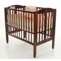Dream On Me Full Size Crib