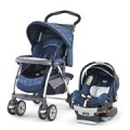 Cortina® Stroller