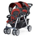 Cortina® Together™ Stroller