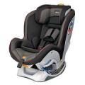 NextFit™ Convertible Car Seat