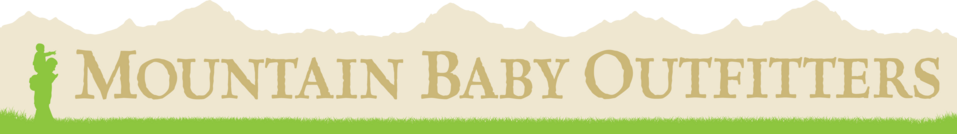 Mountain Baby Outfitters